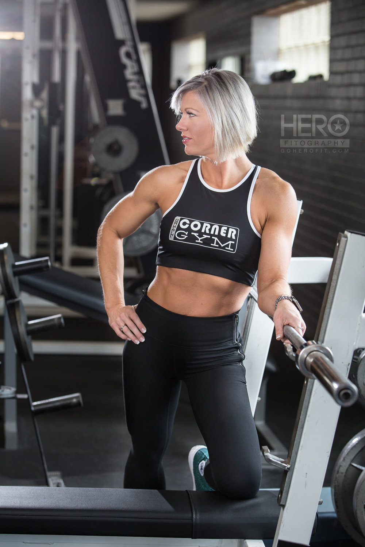 HF Stephanie K - Corner Gym-9891.jpg