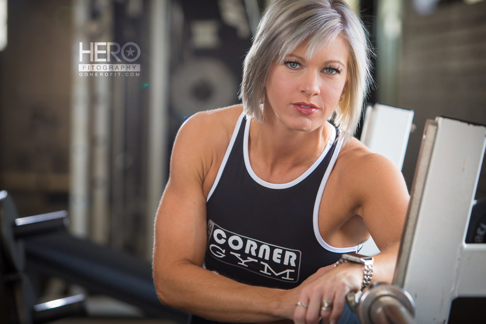 HF Stephanie K - Corner Gym-9893.jpg