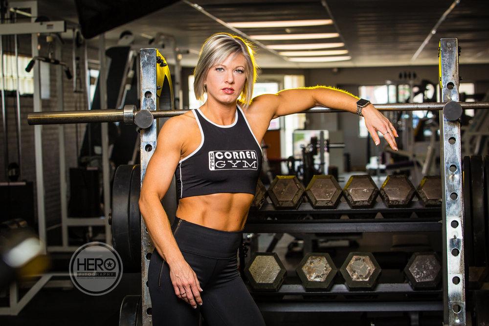 HF Stephanie K - Corner Gym-9920.jpg