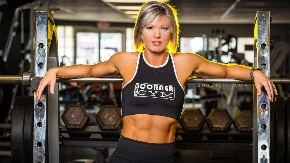 HF Stephanie K - Corner Gym-9923.jpg