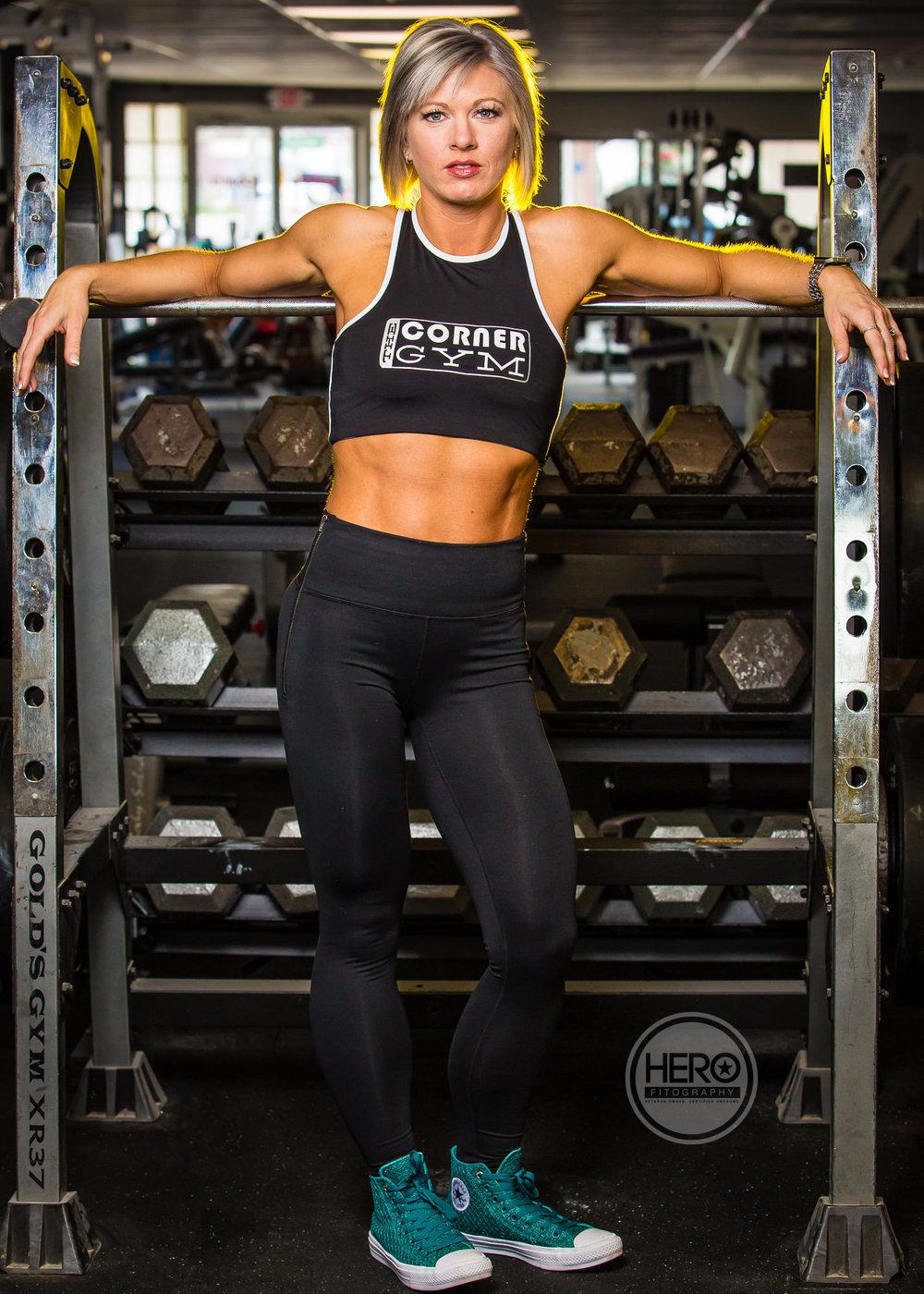 HF Stephanie K - Corner Gym-9925.jpg