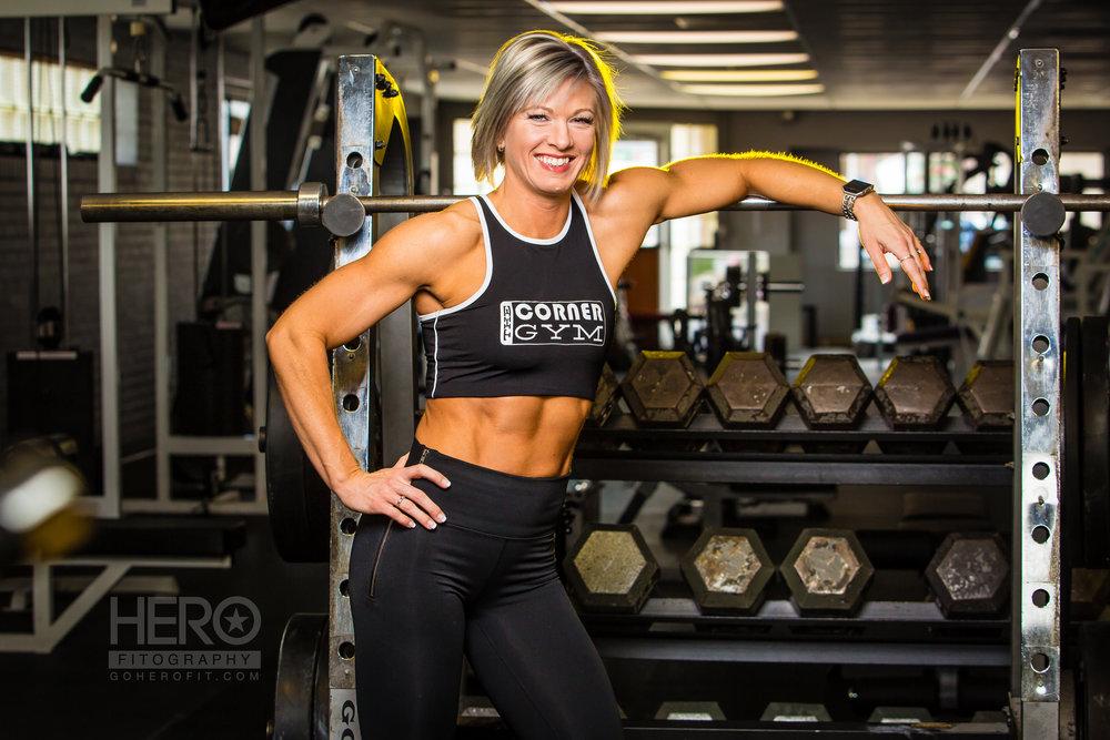 HF Stephanie K - Corner Gym-9922.jpg