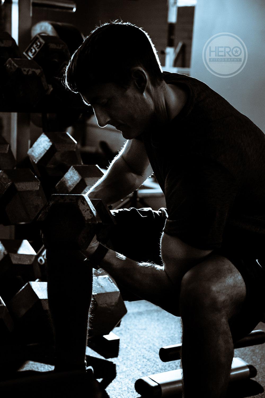 HF Stephanie K - Corner Gym-9979.jpg