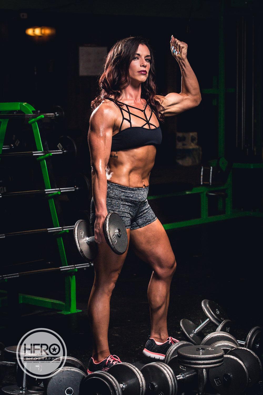 Jessica Keim-2687.jpg