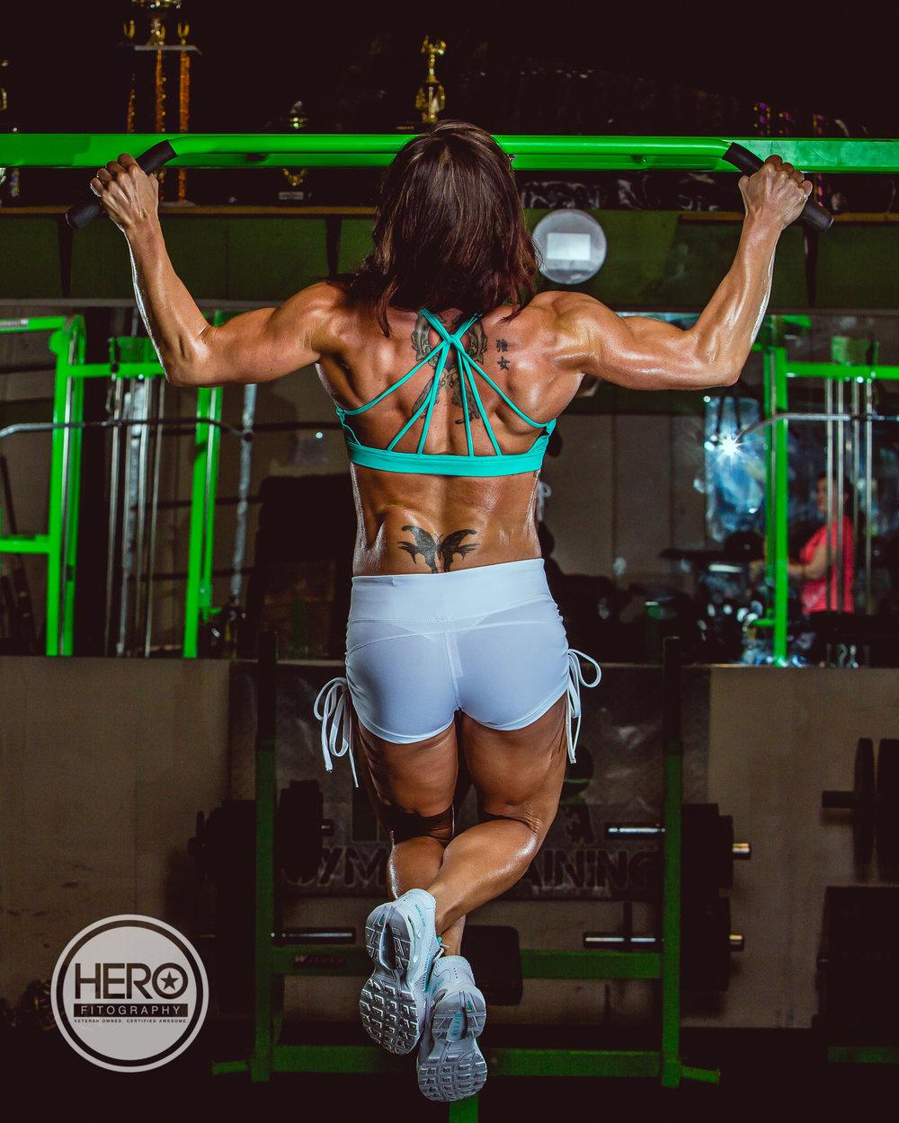 Jessica Keim-2617.jpg