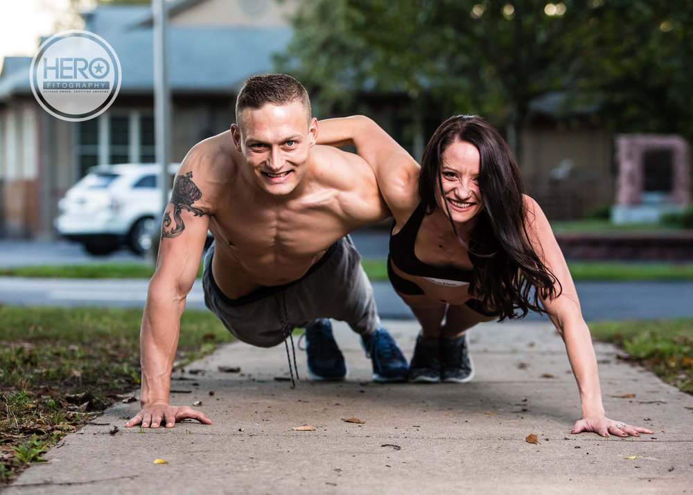 Jordan & Holly-3712.jpg