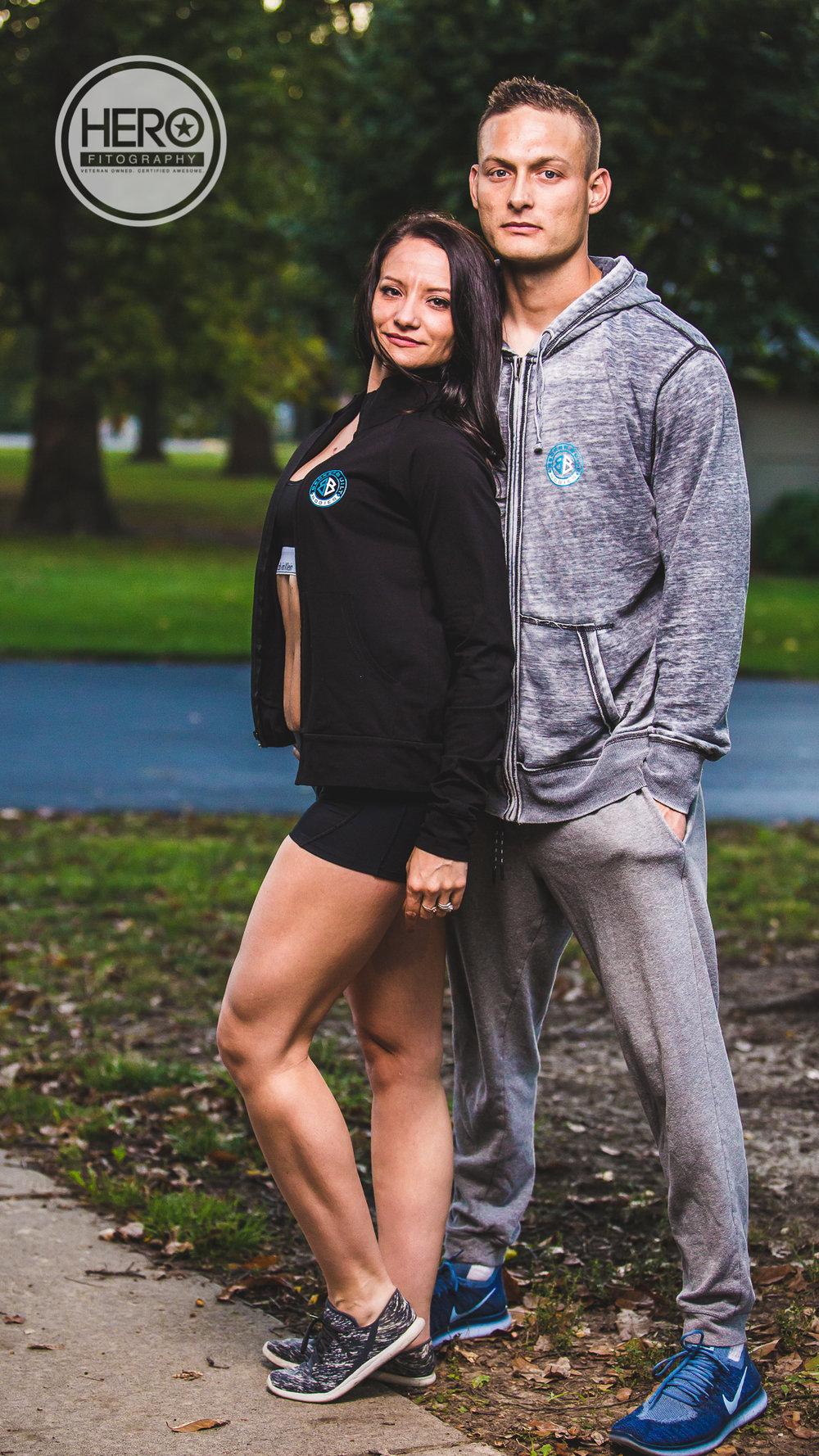 Jordan & Holly-3724.jpg