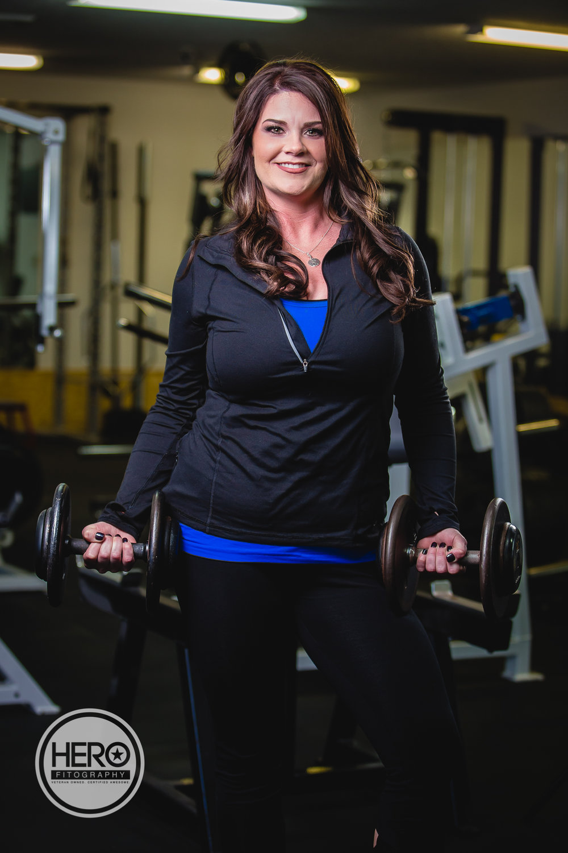 Julie - Fitnes Zone-4403.jpg