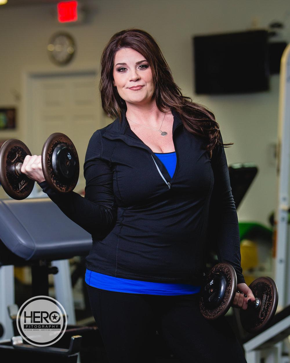 Julie - Fitnes Zone-4407.jpg