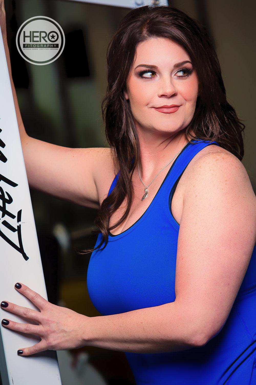 Julie - Fitnes Zone-4426-Edit.jpg