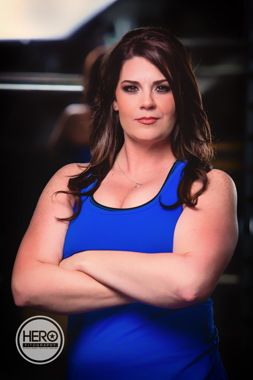 Julie - Fitnes Zone-4435-Edit.jpg