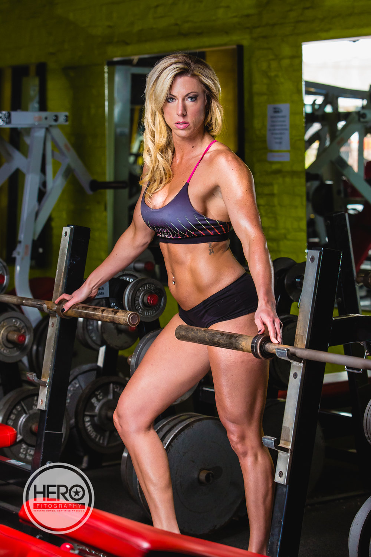 SaraLynn Fitness-4591.jpg