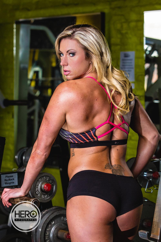 SaraLynn Fitness-4597.jpg