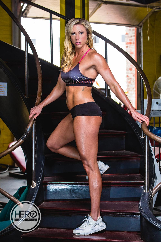 SaraLynn Fitness-4599.jpg