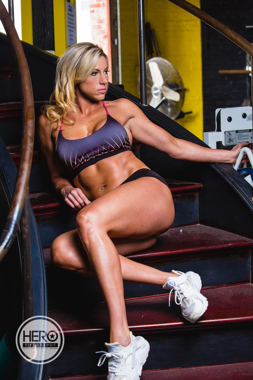 SaraLynn Fitness-4608.jpg