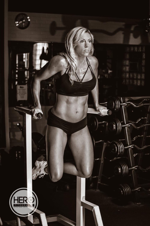 SaraLynn Fitness-4620.jpg