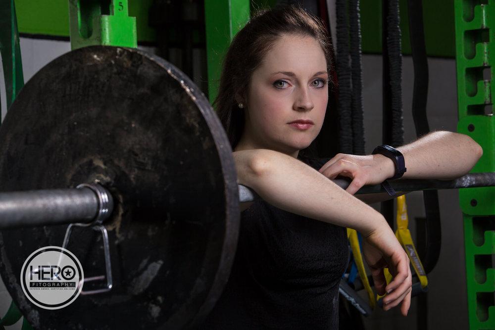 Hannah Massey-5795.jpg