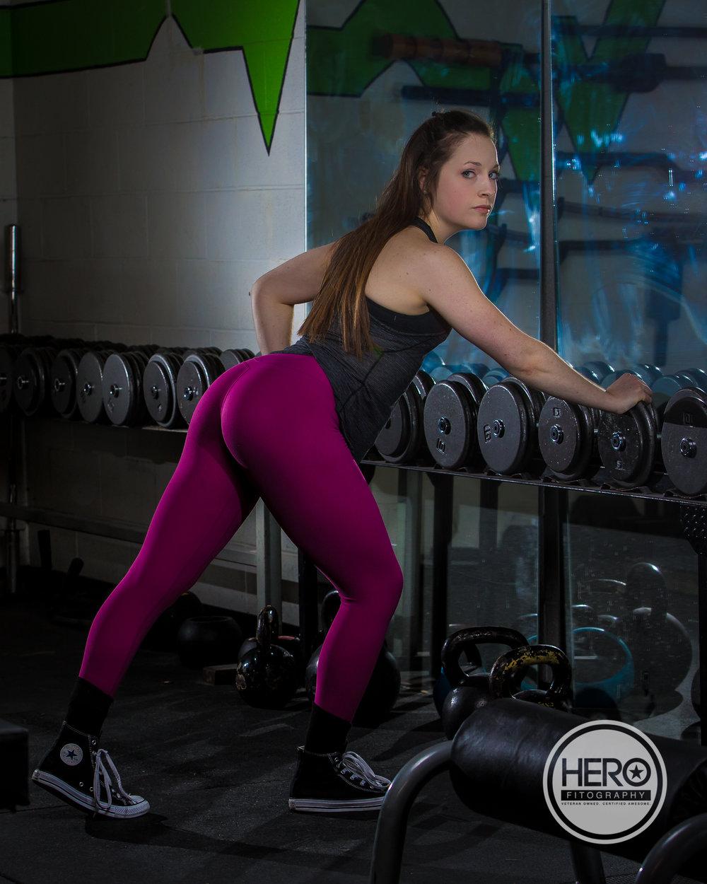 Hannah Massey-5905.jpg