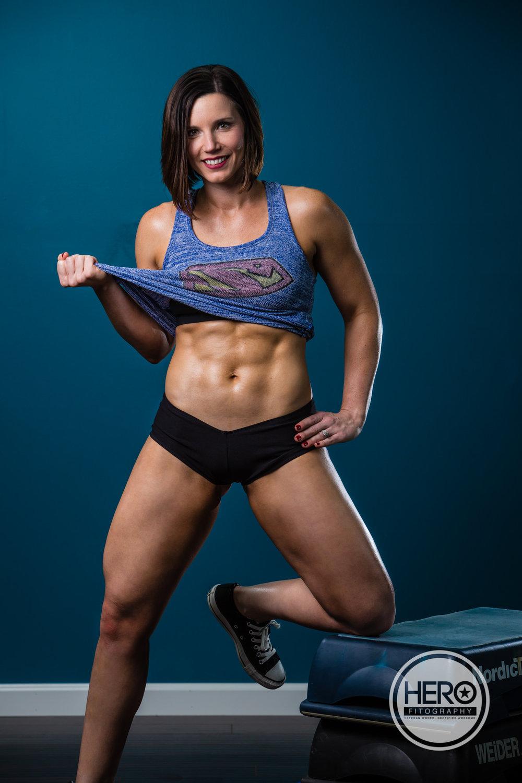 Vanessa Goodwin-5260.jpg