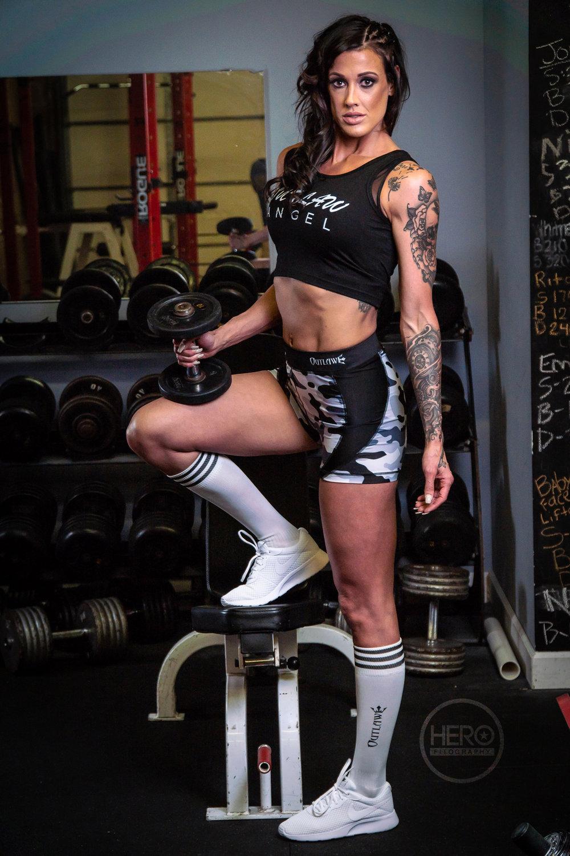 HF Sarah Duncan-09396.jpg