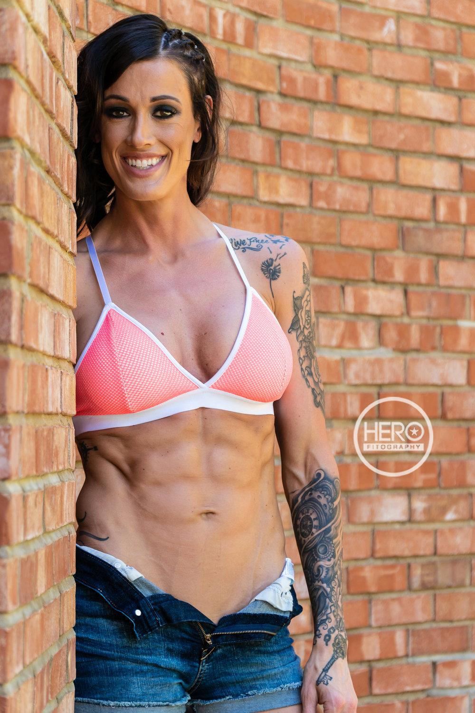 HF Sarah Duncan-09551.jpg