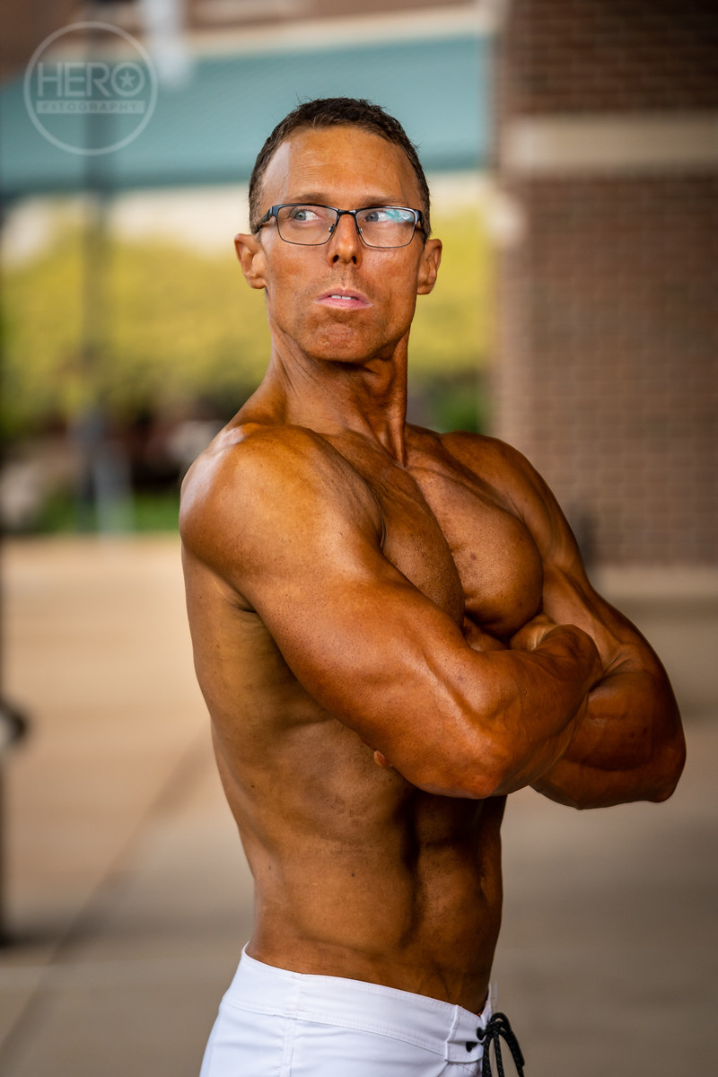 Alan W Pink Muscle 2018 -01347.jpg