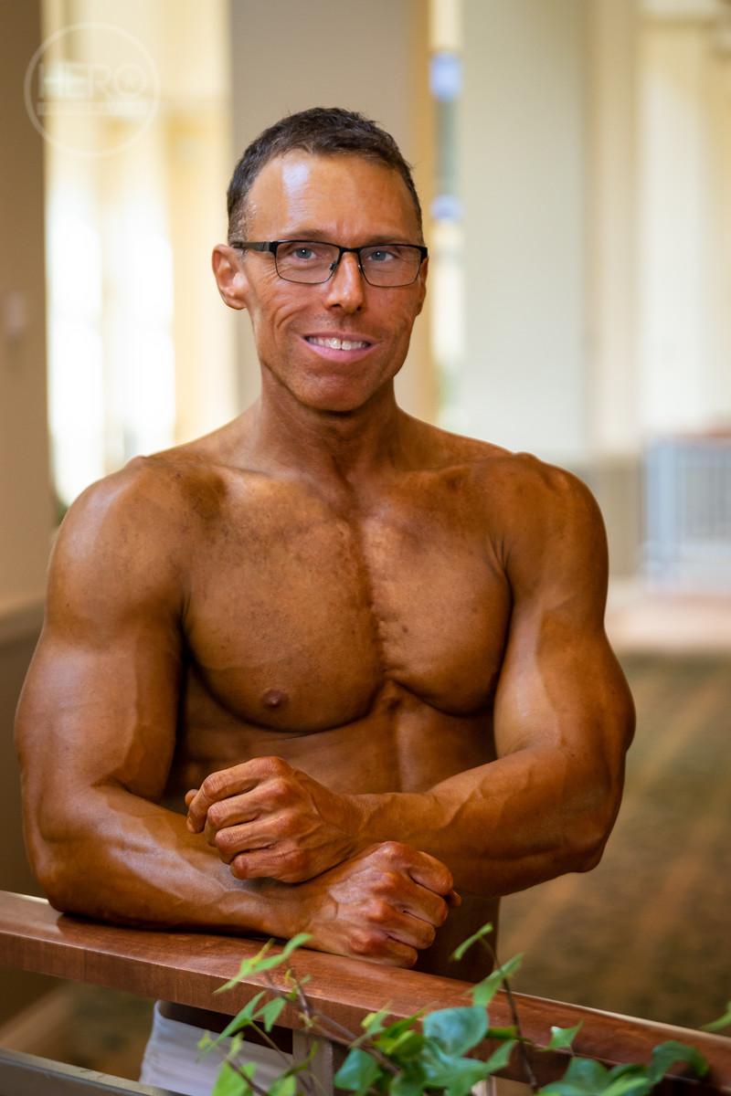 Alan W Pink Muscle 2018 -01376.jpg