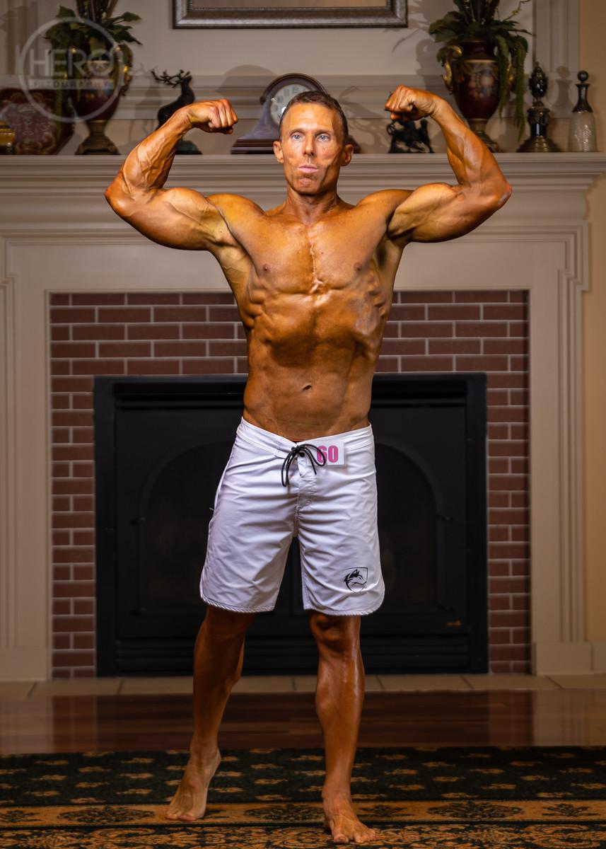 Alan W Pink Muscle 2018 -01394.jpg