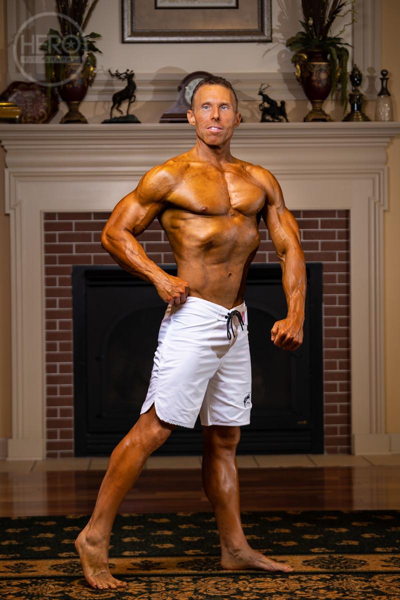Alan W Pink Muscle 2018 -01398.jpg