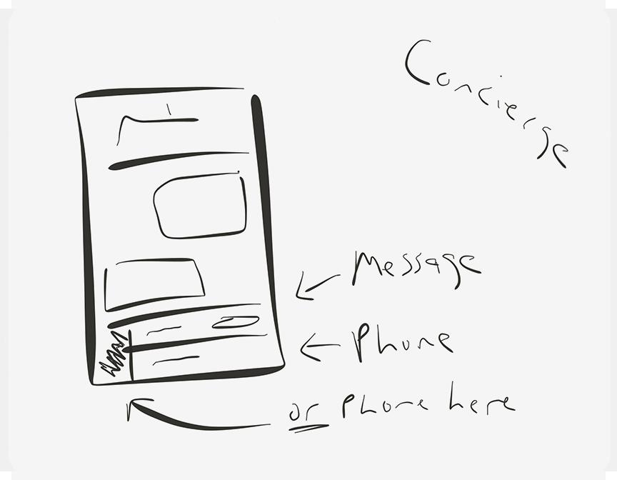 Concierge_Concept.png
