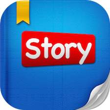 StoryBuddy-Logo copy.png