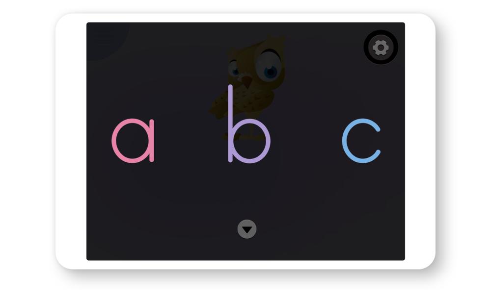 Alphabet_Scroll.png