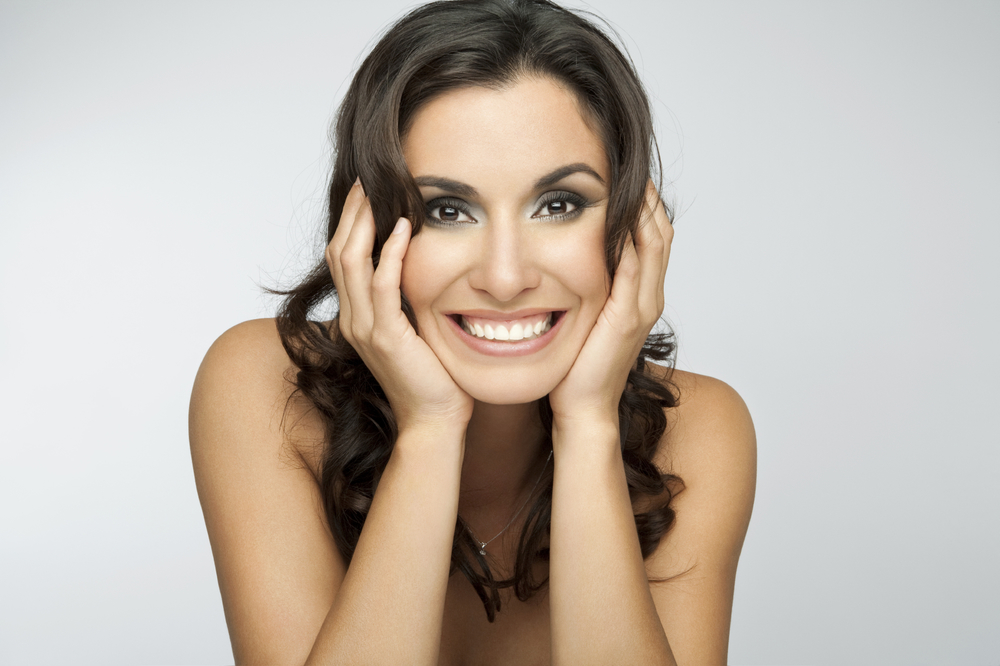 Dentistry in Belleuve offers a variety of cosmetic services to brighten your smile.