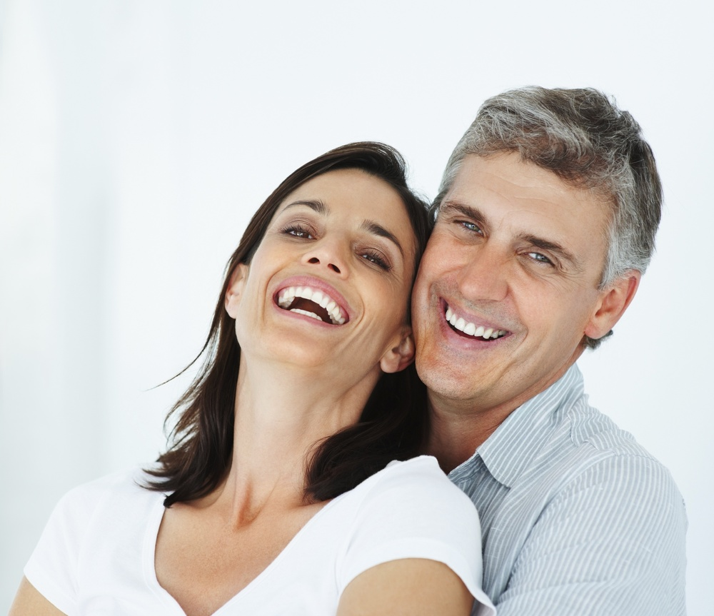 Dr. Gelb offers preventative services to keep your teeth healthy.