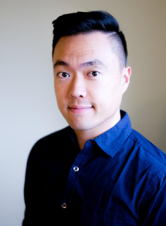 Dr. Jiwon Gwak, Bellevue Dentist