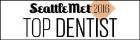 Gelb-Seattle-Met-Top-Dentist-16.png