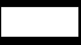 Envirostars certified logo