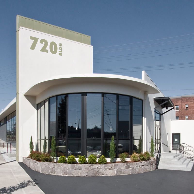 720 building