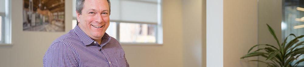 Eric Hoffman  | PRINCIPAL |  eric@sumdesignstudio.com