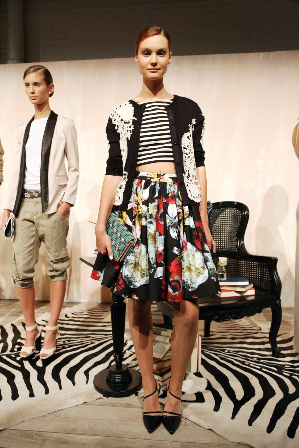 Alice+++Olivia+SS+2014+Collection+-+NYFW+-+Photo+by+Whitney+S.+Williams+-+alaLadywolf+(28).jpg
