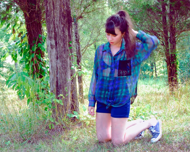 2010+JULY+sheer+plaid_01a_1000.jpg