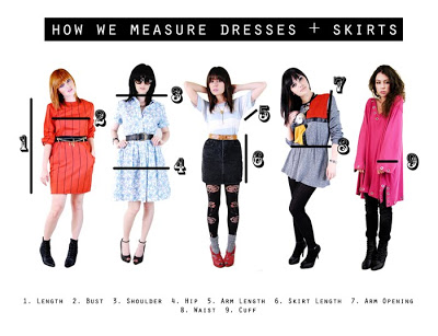 BLOG+measure+dressesTXT.jpg