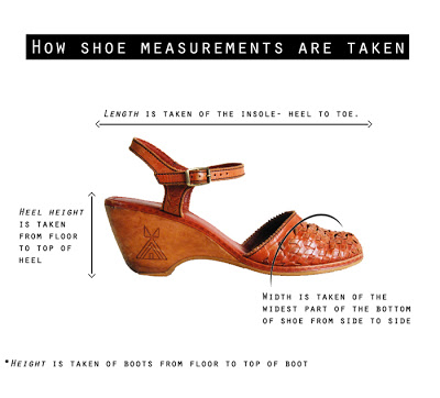 BLOG+how+we+measure+shoes.jpg