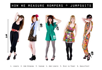 BLOG+measure+rompers+TXT.jpg