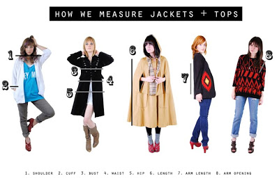 BLOG+measure+jackets+TXT.jpg