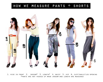 BLOG+measure+pants+TXT.jpg