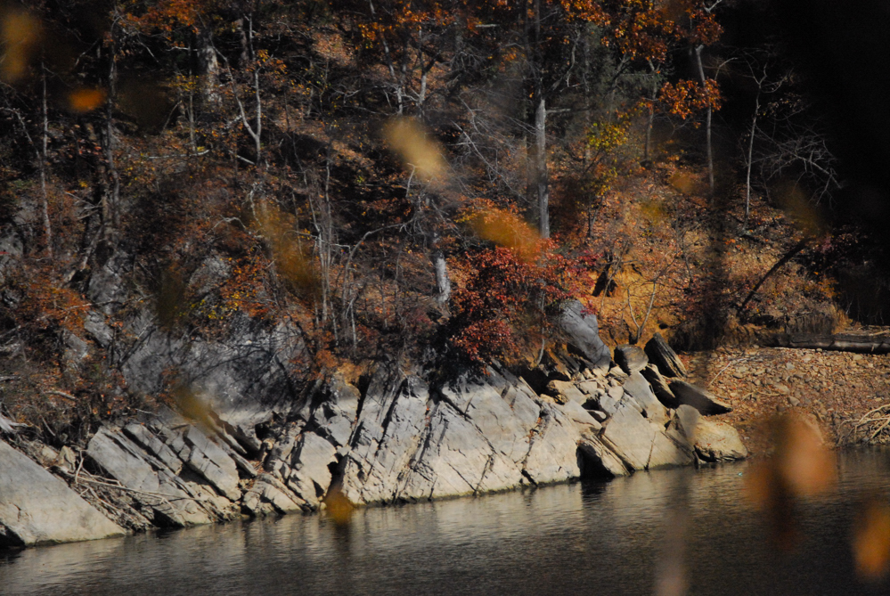 lakeside_39-1000.jpg