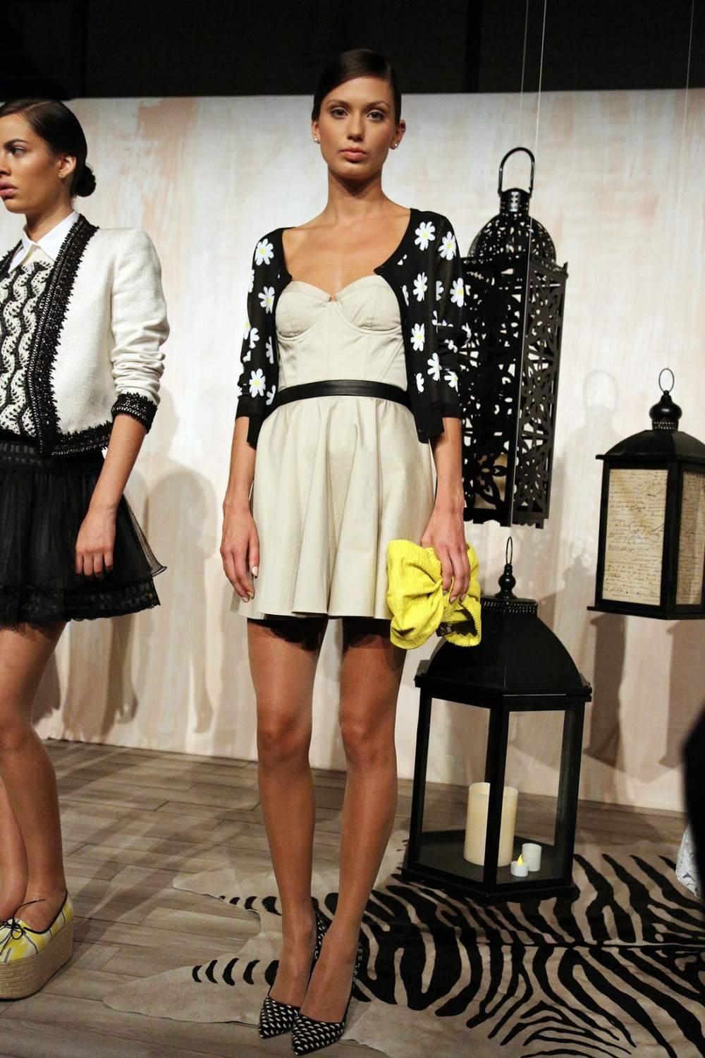 Alice+++Olivia+SS+2014+Collection+-+NYFW+-+Photo+by+Whitney+S.+Williams+-+alaLadywolf+(1).jpg