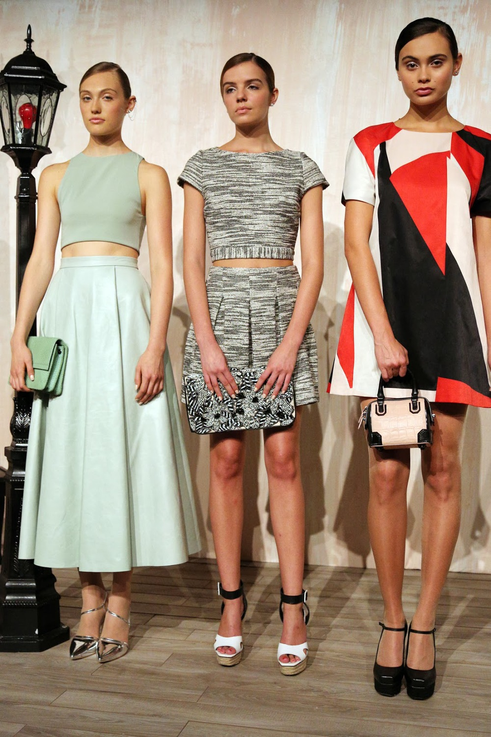 Alice+++Olivia+SS+2014+Collection+-+NYFW+-+Photo+by+Whitney+S.+Williams+-+alaLadywolf+(4).jpg