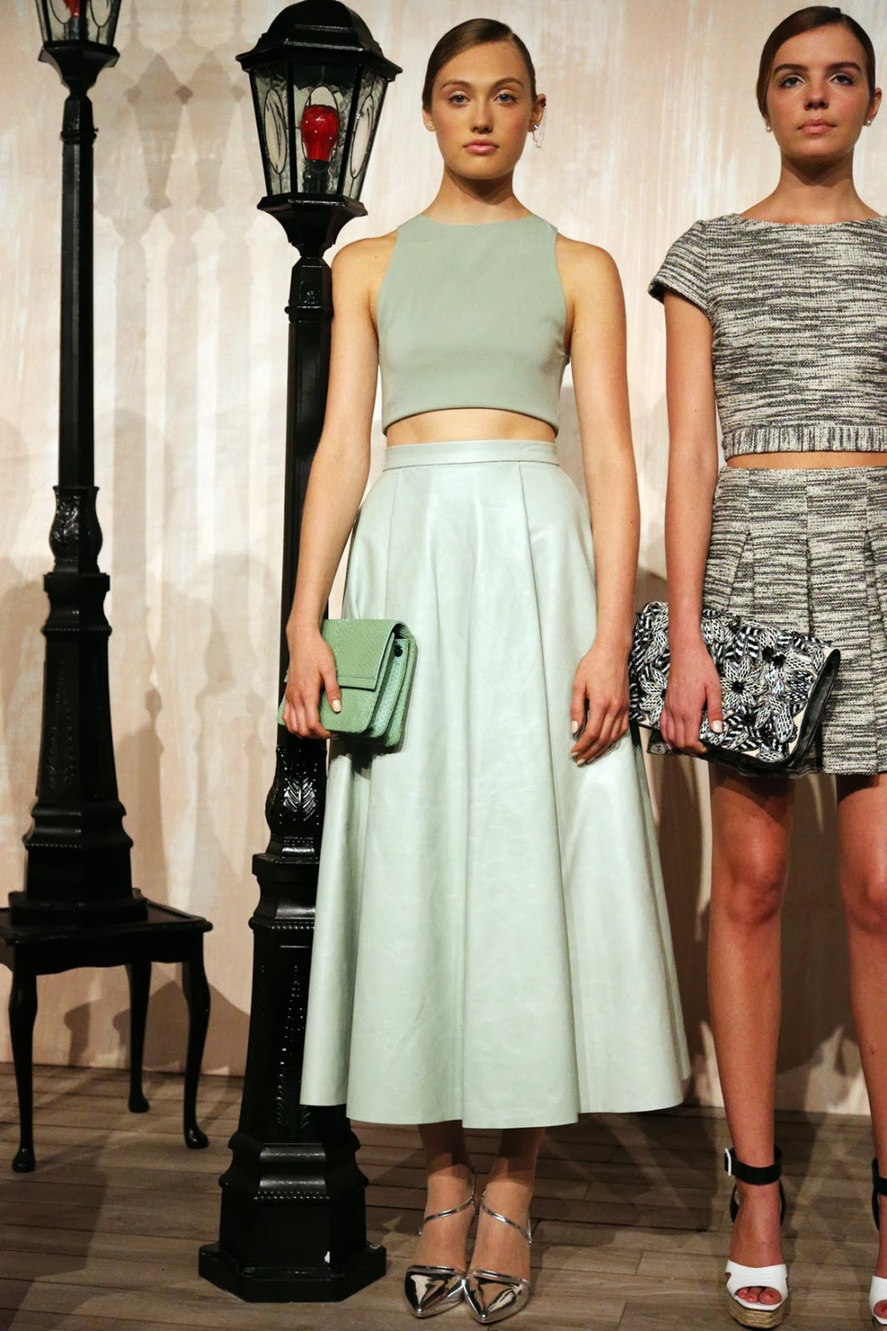 Alice+++Olivia+SS+2014+Collection+-+NYFW+-+Photo+by+Whitney+S.+Williams+-+alaLadywolf+(6).jpg